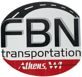 fbntransportationllc.com